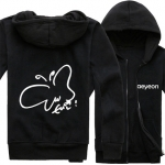 Preorder เสื้อกันหนาว คิมแทยอน Girls Generation