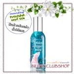 Bath & Body Works / Room Spray 42.5 g. (Twisted Peppermint)