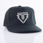 หมวก Bigbang [MZ238