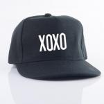 หมวก Exo xoxo [MZ249]