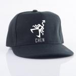 หมวก Exo Chen [[MZ256