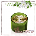 Bath & Body Works Slatkin & Co / Mini Candle 1.3 oz. (Leaves)