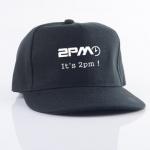 หมวก 2Pm [MZ231]