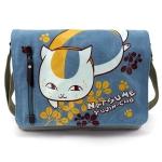 Preorder กระเป๋าสะพายข้าง Nyanko Sense