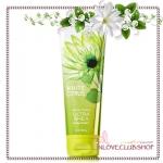 Bath & Body Works / Ultra Shea Body Cream 226 ml. (White Citrus)