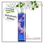 Bath & Body Works / Fragrance Mist 236 ml. (Snowkissed Sugar) *Limited Edition