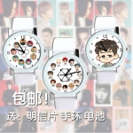 "Preorder นาฬิกาข้อมือ EXO 2016 ""EX'ACT [15แบบ]"