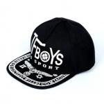 พร้อมส่ง หมวก TFBOYS [PYM111