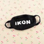 Preorder หน้ากาก IKON Ikon yg [XKZ146]