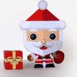 ซานต้า มินิ