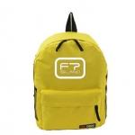 กระเป๋าเป้ FTISLAND