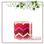 Bath & Body Works Slatkin & Co / Mini Candle 1.3 oz. (Rio Red Guava)