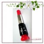 Christian Dior / Dior Addict Extreme Lipstick 3.5 g. (สี #639 / RIVIERA) *Tester ฝาขาว ขนาดปกติ
