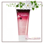 Bath & Body Works / Shimmer Bomb 177 ml. (Japanese Cherry Blossom) *Limited Edition