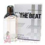 Burberry The Beat For Women (EAU DE PARFUM)
