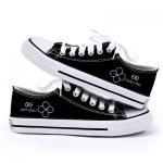 Preorder รองเท้า EXO DFBX166
