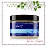 Bath & Body Works Aromatherapy / Sugar Scrub 368 g. (Sleep - Lavender Vanilla)