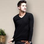 เสื้อแฟชั่นผู้ชาย เสื้อโปโล เสื้อยืด เสื้อเชิ้ต เสื้อแจ็คเก็ต-เสื้อผู้ชาย.com