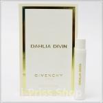 Givenchy DAHLIA DIVIN (EAU DE PARFUM)