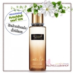 Victoria's Secret The Mist Collection / Fragrance Mist 250 ml. (Vanilla Lace)