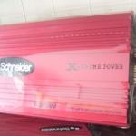AMP SCHNEIDER X6