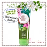 Bath & Body Works / Ultra Shea Body Cream 226 ml. (Waikiki Beach Coconut) *Limited Edition