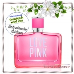 Victoria's Secret Pink / Eau de Parfum 50 ml. (Love Pink)
