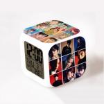 Preorder นาฬิกาปลุก EXO NAOZ036