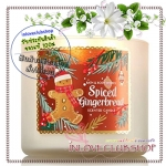 Bath & Body Works Slatkin & Co / Candle 14.5 oz. (Spiced GIngerbread)