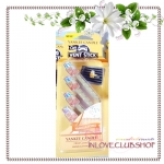 Yankee Candle / Car Vent Sticks (Vanilla Icing)