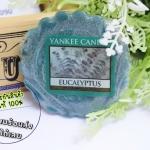 Yankee Candle / Tarts Wax Melts 22 g. (Eucalyptus)