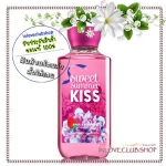 Bath & Body Works / Shower Gel 295 ml. (Sweet Summer Kiss) *Limited Edition