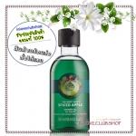 The Body Shop / Shower Gel 250 ml. (Spiced Apple)