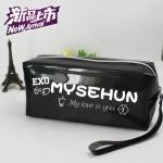 PREORDER กระเป๋าดินสอ EXO Sehun
