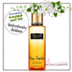 Victoria's Secret The Mist Collection / Fragrance Mist 250 ml. (Mango Temptation)