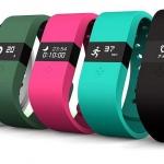 นาฬิกาอัจฉริยะ นาฬิกาข้อมือ Smart Watch รับโทรศัพท์ได้ วัดอุณหภูมิ วัดสเต็ป การออกกำลังกาย หน้าจอ ทัชสกรีน สาย ซิลิโคนแท้ ใช้งานง่าย 648366