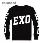 เสื้อแขนยาว Exo [Sreen arm exo]