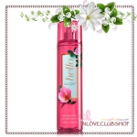 Bath & Body Works / Fragrance Mist 236 ml. (Hello Beautiful)