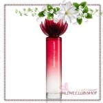 Bath & Body Works / Eau de Toilette 74 ml. (Japanese Cherry Blossom) *