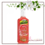 Bath & Body Works / Deep Cleansing Hand Soap 236 ml. (Wild Poppies)