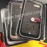 เคสแบตสำรอง Power Case ไอโฟน i7 plus จอ 5.5 ความจุสูงสุด 8000mAh