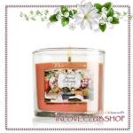 Bath & Body Works Slatkin & Co / Candle 4 oz. (Harvest Gathering)