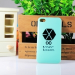 Shell IPHONE4/4S EXO