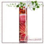 Bath & Body Works / Fragrance Mist 236 ml. (Wild Madagascar Vanilla)