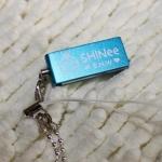 Flash drive SHINEE 8 G