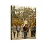 Preorder Photobook Got7