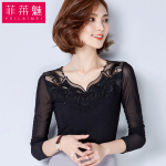 ศูนย์รวมเสื้อผ้าแฟชั่นราคาถูก เสื้อผ้าแฟชั่นเกาหลี ญี่ปุ่น จีน ฮ่องกง สินค้าอัพเดททุกวัน