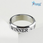 แหวน Winner