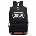 Preorder กระเป๋าเป้ CNBlue NLB004