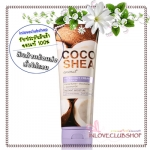 Bath & Body Works / Body Wash 296 ml. (Cocoshea Coconut) *Limited Edition
